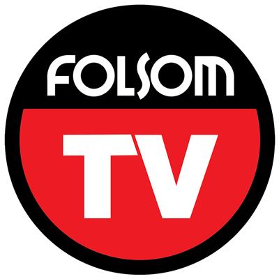 Folsom TV